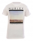 CITY OF ANGELS T-Shirt 2014 white