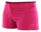 CLASSIC Boardshort 2014 tropical pink