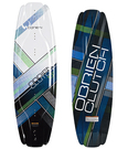 CLUTCH Wakeboard 2014