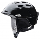 COMPASS Helm 2015 metallic black