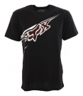 CONGRESSOR T-Shirt 2014 black