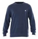 CORNELL Sweater 2014 dark denim