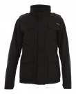 COUNTRYCLUB RIOT Jacke 2013 black out