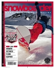 MBM Magazin #166 - Product Special