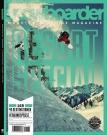 MBM Magazin #168 - Resort Special