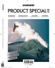 MBM Product Special 2015