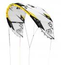 GTS3 LW Kite