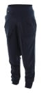 CYCLONE PANTALONE Pant 2013 marine blue