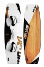 FREERIDE II Kiteboard