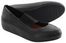 DUE M-J LEATHER Schuh 2014 black