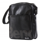 ECHO DAY Tasche 2014 hooch black