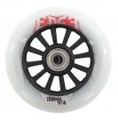 EDGE Wheel white