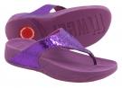ELECTRA cosmic purple