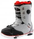 ENDER Boot 2014 grey