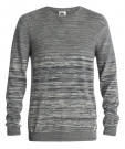 MERON Sweater 2014 black