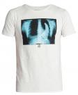X RAY T-Shirt 2014 marshmellow