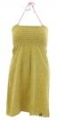ERRATIC Kleid 2014 aurora marl