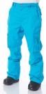 CARTEL Hose 2015 hawaiian blue