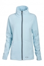 FIT Fleece 2013 blue crystal