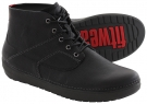 FLEX BOOT 2014 black