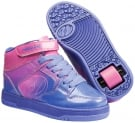 FLY 2.0 Schuh 2015 purple/pink