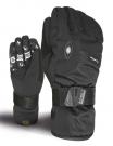 FLY SHORT Handschuh 2014 jacquard