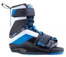 FOCUS Boots 2014