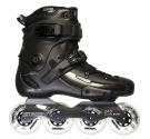 FR1 80 Inline Skate 2014 black