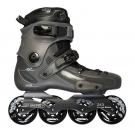 FR1 80 Inline Skate 2014 grey