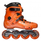 FR1 80 Inline Skate 2014 orange