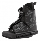 FREQUENCY Boots
