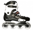 FRX 80 Inline Skate 2014