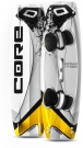 FUSION FULL CARTAN CARBON CROSSRIDE Kiteboard