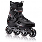 FUSION 84 Inline Skate black