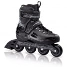 FUSION X3 Inline Skate black/anthracite