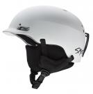 GAGE Helm 2013 matte white