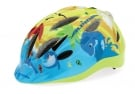 GAMMA FLASH Helm 2012 dolphin