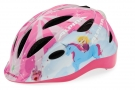 GAMMA FLASH Helm 2012 princess