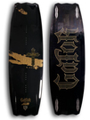 GATOR LIMITED Grind Base Wakeboard