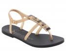 GB Sandale 2014 gold/black