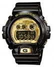 G-SHOCK GD-X6900FB-1ER Watch black