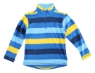 GRAFF Fleece 2014 sky diver