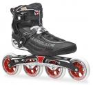 POWERBLADE GTM 100 Inline Skate 2014 black