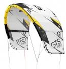 GTS3 Kite