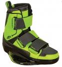 GTX Boots 2014