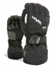 WOMEN HALF PIPE XCR Handschuh 2014 black