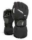 HALF PIPE XCR Handschuh 2014 black