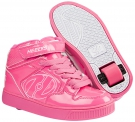 FLY Schuh 2014 pink
