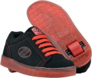 STRAIGHT UP Schuh 2014 black/red