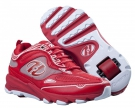 SWIFT Schuh 2014 red/white